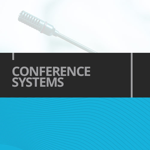conference-over