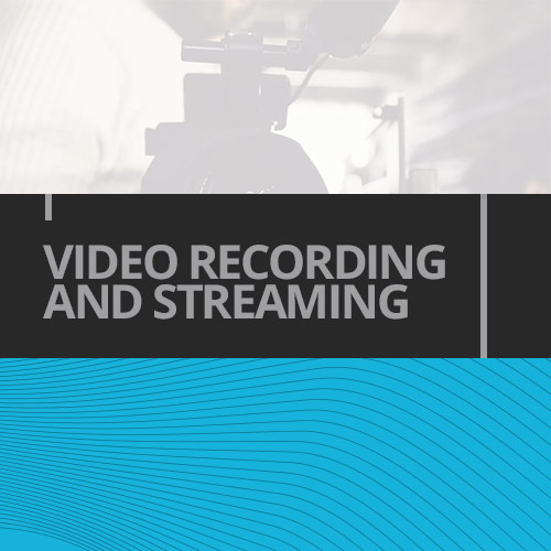 video-recording-over