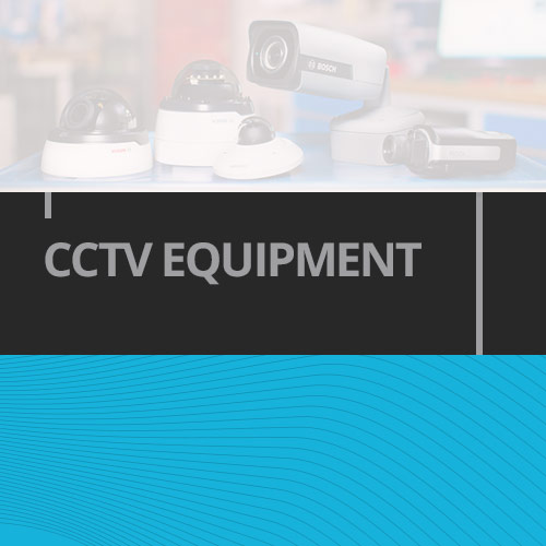 CCTV-Hover