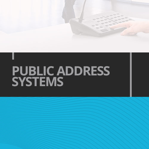 Public-Address-Hover