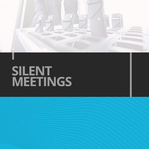 Silent-Meeting-Hover