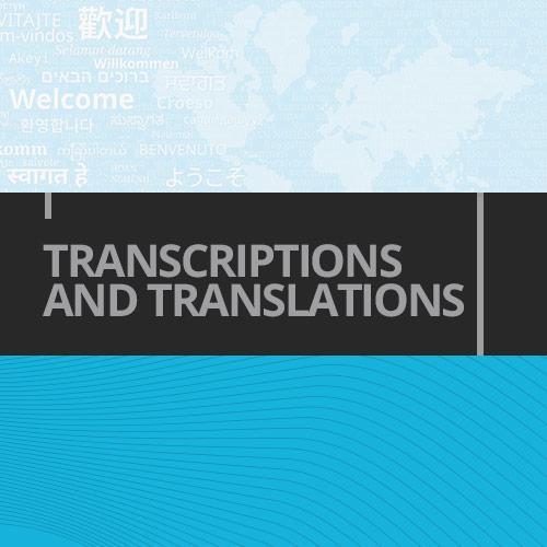 Translation_Hover