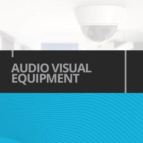 audio-visual-over