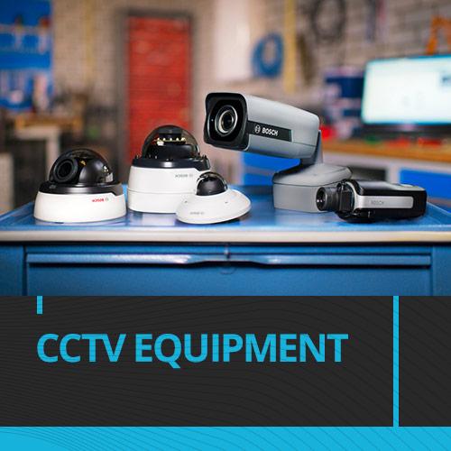 CCTV-Icon