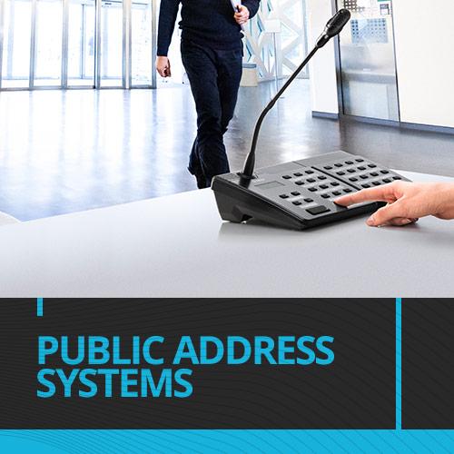 Public-Address-Icon