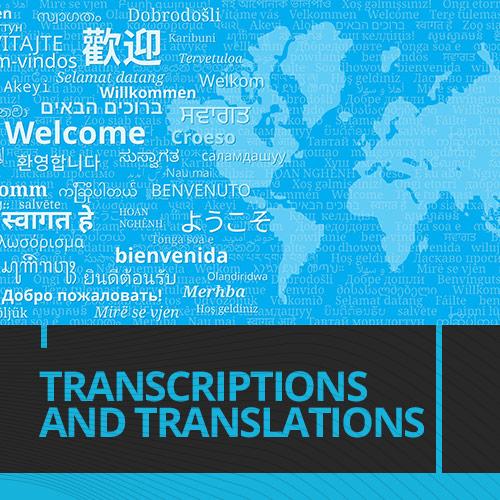 Translation_Icon